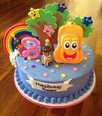 dora themed birthday cakes dora boots birthday cake kids
