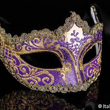 carnival masks venice carnival mask colombina punta susy