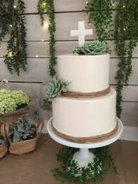 Decoration For First Communion Garden Baptism Cakes Pinterest Gardens Communion And