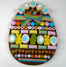 decorated chocolate easter eggs u2013 happy easter 2017
