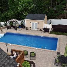 decor awesome backyard pool ideas for your swimming pool design