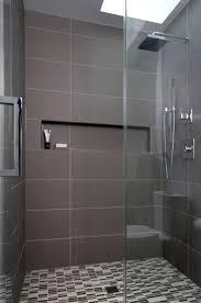 Bathroom Layouts With Walk In Shower Bathroom Tile Shower Designs Small Bathroom Home Design Ideas