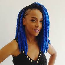 medium size packaged pre twisted hair for crochet braids 15 best braids and more images on pinterest black braids and
