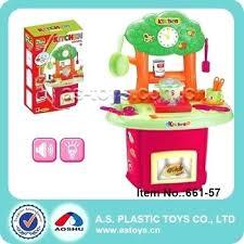 jouer a la cuisine cuisine plastique jouet jouer a la maison grande en plastique