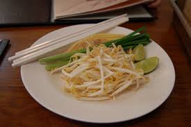 Seeking Pad Thai How To Eat Properly Thai Feasting Part 1 Bangkok