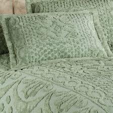 bedspread country style bedspreads spring bedspreads elegant