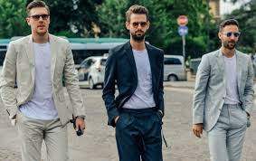 casual blazer how to wear a casual blazer the idle