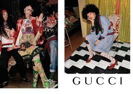 named models london u2013 uk modelling agency