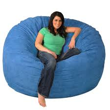 lovely huge bean bag chairs beautiful inmunoanalisis com