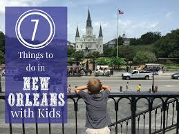 Louisiana traveling with toddlers images 191 best let 39 s go there places to travel with kids images on jpg