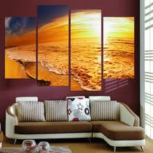 Posters For Living Room by Online Get Cheap Wall Art Panels Space Aliexpress Com Alibaba Group