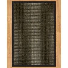 Overstock Com Rugs Runners 46 Best Entryway Rug Images On Pinterest Entryway Rug Area Rugs