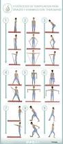225 best pilates images on pinterest pilates reformer pilates