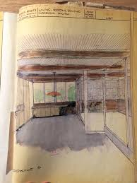 neutra house on reeds lake u2014 wmmodern documenting architecture