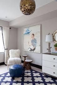 87 best denver designer show house images on pinterest denver