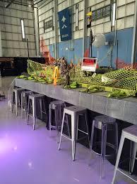 Ghost Bar Stools Amazing Hangar Bar Mitzvah Charming Chairs