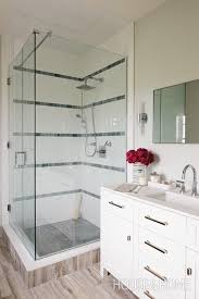 richardson bathroom ideas 53 best organizing basements images on