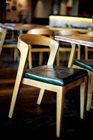 Cafe Chairs Design Ideas 39 Best Feature Stitching Images On Pinterest Couture