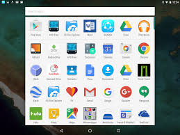 google android 6 0 marshmallow for tablets review