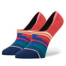 Super Socks Stance Rhodes Super Invisible Socks Women U0027s Evo