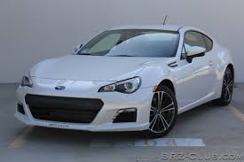 subaru brz matte red car picker white subaru brz