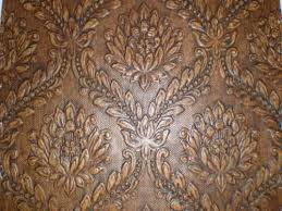 Painting Over Textured Wallpaper - best 25 painted wallpaper ideas on pinterest wallpaper cabinets