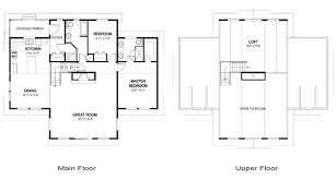 home alone house plans house plans westwood linwood custom homes