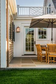 picture of back porch designs styles of back porch designs