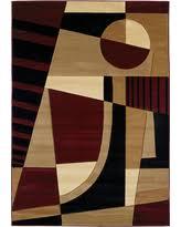 holiday sale united weavers flagstaff 2 u0027 7