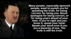 quote about right time famous adolf quotes about many people golfian com