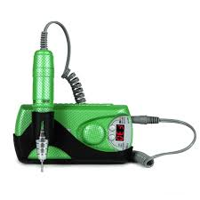jmd3000 lime green joya mia jmd3000 nail drill jmd3000 lime