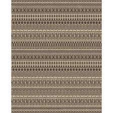 Latex Backed Rugs Non Slip Backing Area Rugs Rugs The Home Depot