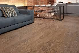 Columbia Laminate Flooring Laminate Whites Flooring U0026 Carpet Cleaning Columbia City Warsaw