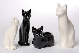 cat urn zoophilous cat urn