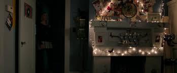 ouija 2014 debbie u0027s room set decoration ficticious interiors