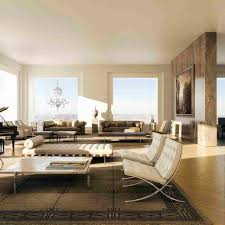 world u0027s most amazing penthouses thrillist