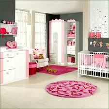 baby girl bedroom themes baby girl bedroom sets home design remodeling ideas