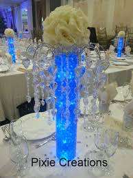 sweet 16 table centerpieces table party centerpieces weddings christening sweet 16 bar mitvah