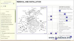 mitsubishi colt wiring diagram schematics wiring diagram