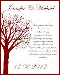 Wedding Quotes Poems Poem On Wedding Invitation Image Collections Wedding And Party