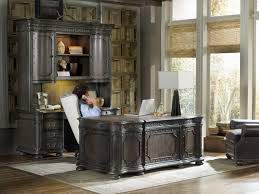 Executive Office Desks For Home Cool Exciting Office Desk Modern 32 Audioequipos