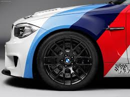 bmw m series rims bmw 1 series m coupe motogp safety car 2011 picture 21 of 40
