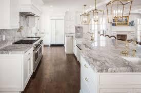 Lowes White Kitchen Cabinets Kitchen White Cabinets White Kitchen With White Countertops