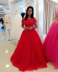 Red Wedding Dresses Ruffle Wedding Dress Patterns Ruffle Wedding Dress Patterns