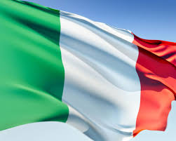 Itlaly Flag Design Wallpapers Flag Of Italy