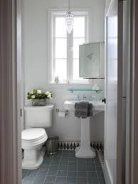 bathroom baseboard ideas 28 baseboard ideas trim molding cheap modern
