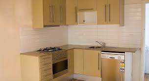 renovation ideas for small kitchens decor miraculous kitchen design small kitchen remodeling ideas