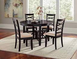Round Dining Room Rugs - Area rugs dining room
