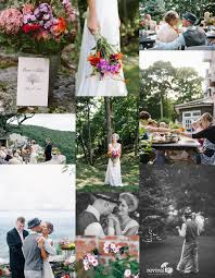 jillian brent an intimate mountain destination wedding at