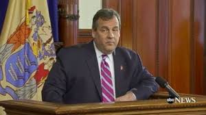 Chris Christie Resume Gov Chris Christie Reacts To Russia Election Investigation Video